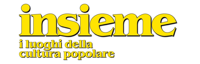Logo perINSIEME