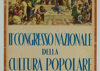 Miniatura per l'articolo intitolato:Ep. 1 – Bibliografia